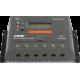 Контроллер заряда EPsolar VS3048 BN