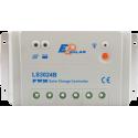 Контролер заряду EPsolar LS3024 B