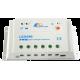 Контроллер заряда EPsolar LS3024 B