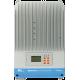 Контроллер заряда EPsolar IT3415 ND