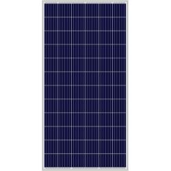 Сонячна батарея Amerisolar AS-6P30 330W / 5BB