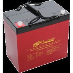 Аккумуляторная батарея Pulsar HTL12-100
