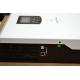 Гибридный инвертор Axioma Energy ISMPPT-BF 5000