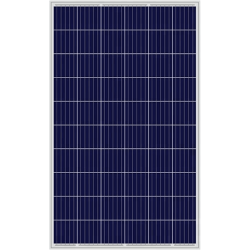 Солнечная батарея KDM Grade A KD-P280