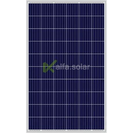 Сонячна батарея KDM Grade A KD-P280