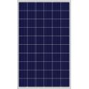 Сонячна батарея KDM Grade A KD-P280/5BB