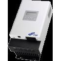 Контроллер заряда FSP SCC MPPT 48V/60A (3KW)