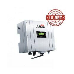 Сетевой инвертор 3кВт Afore HNS3000TL-1