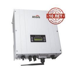 Мережевий інвертор 3кВт Afore HNS3000TL