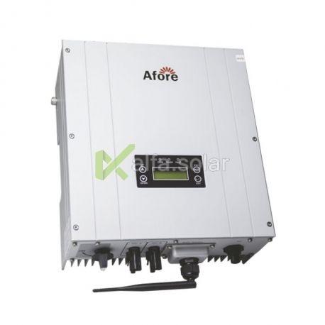 Сетевой инвертор 3кВт Afore HNS3000TL