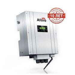 Мережевий інвертор Afore HNS4000TL