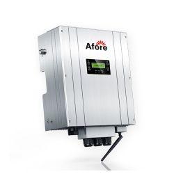 Сетевой инвертор Afore HNS5000TL