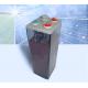 Аккумуляторная батарея Storace OPzS 1000-2 2V1000Ah