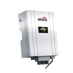 Мережевий інвертор 7кВт Afore HNS7000TL