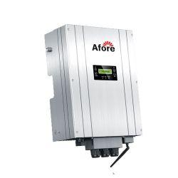 Сетевой инвертор Afore HNS7000TL