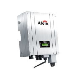 Сетевой инвертор 6кВт Afore BNT006KTL