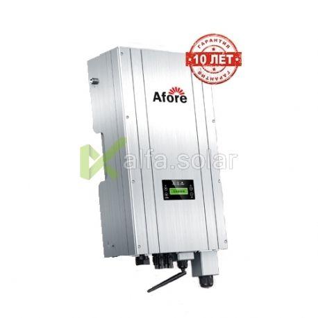 Сетевой инвертор Afore BNT020KTL