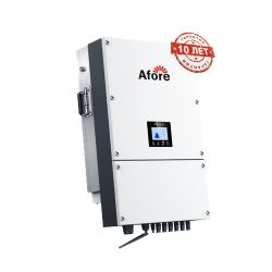 Сетевой инвертор Afore BNT025KTL