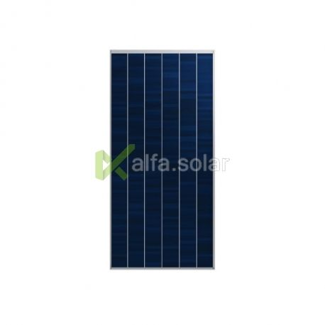 Сонячна батарея SunPower P17-345-COM