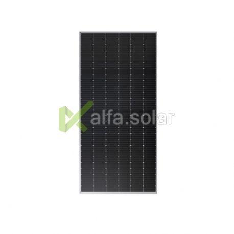 Солнечная батарея SunPower P19-400-COM