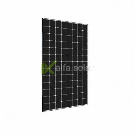 Сонячна батарея SunPower MAX2-360