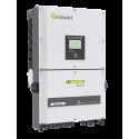 Сетевой инвертор 25кВт Growatt 25000 TL3 S