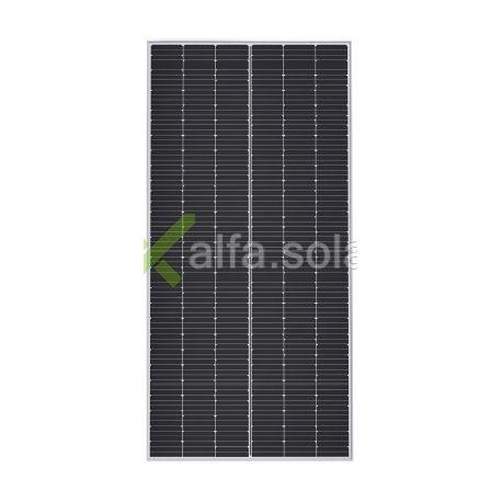Солнечная батарея SunPower P19-395-COM