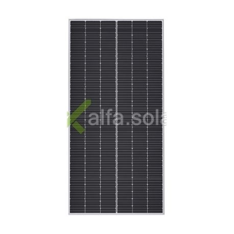 Сонячна батарея SunPower P19-395-COM