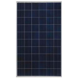 Солнечная батарея Dna Solar Dna60-290P-12BB