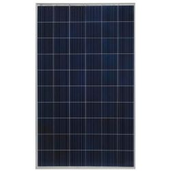 Сонячна батарея Dna Solar Dna60-290P-12BB