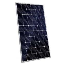 Сонячна батарея Dna Solar Dna60-5-315M