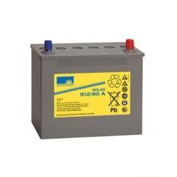 Акумуляторна батарея Sonnenschein Solar S12/60 A