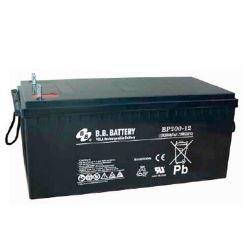 Аккумуляторная батарея BB Battery BP200-12S/B2