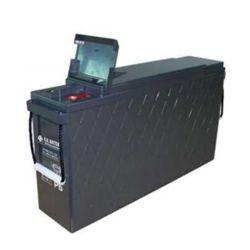 Аккумуляторная батарея BB Battery FTB155-12