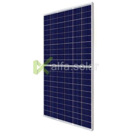 Сонячна батарея Canadian Solar KuPower CS3K-300P