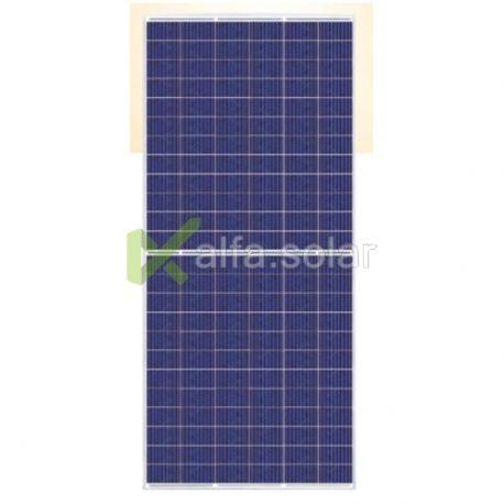 Сонячна батарея Canadian Solar HiKu CS3W-395P