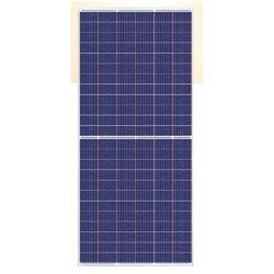 Сонячна батарея Canadian Solar HiKu CS3W-340P