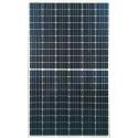 Солнечная батарея Risen RSM120-6-320M/5ВВ Half-cell