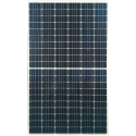 Сонячна батарея Risen RSM120-6-320M/5ВВ Half-cell
