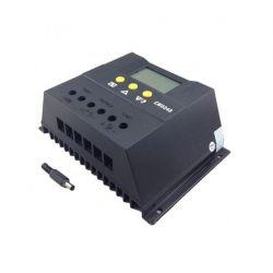 Контролер заряду Juta CM6048