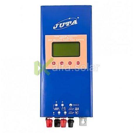 Контролер заряду Juta eMPPT3048