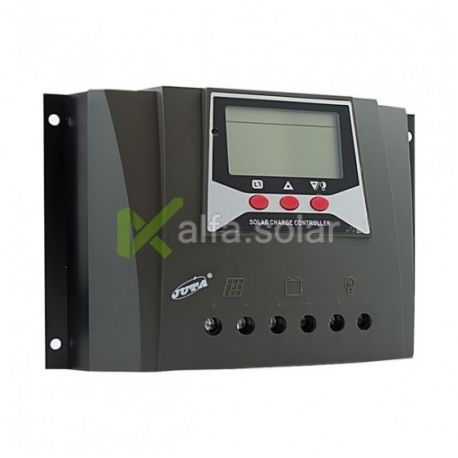 Контролер заряду Juta WP5024D