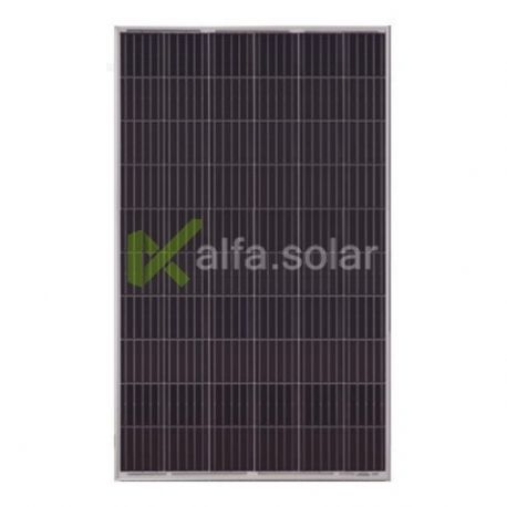 Солнечная батарея Leapton Solar LP60-285P/5BB