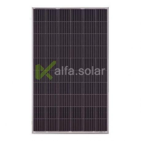 Сонячна батарея Leapton Solar LP60-285P/5BB