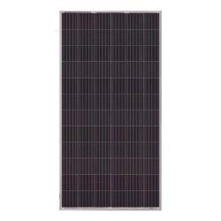 Солнечная батарея Leapton Solar LP72 - 335P/5BB