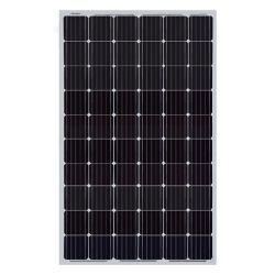 Солнечная батарея Leapton Solar LP60  - 315M/5BB