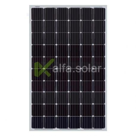 Сонячна батарея Leapton Solar LP60 - 315M/5BB