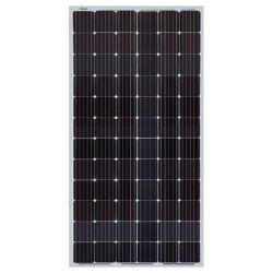 Солнечная батарея Leapton Solar LP72 - 375M/5BB
