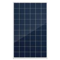 Сонячна батарея Ulica Solar UL - 280P-60