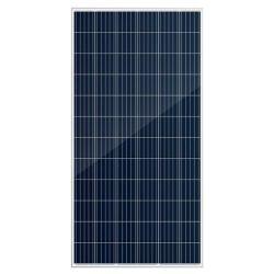 Солнечная батарея Ulica Solar UL - 335P-72